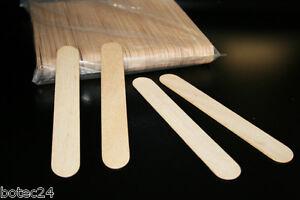 Holzspatel-Mundspatel-Holzspachtel-100-St-splitterfrei