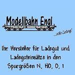 Ladegut  echte Altglas Ladung für Omm12 von Lenz*