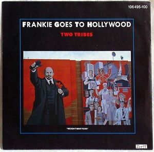 FRANKIE-GOES-TO-HOLLYWOOD-TWO-TRIBES-b-w-ONE-FEBRUARY-FRIDAY-45-GIRI-7-034