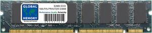 32MB-EDO-168-PIN-DIMM-STAMPANTE-MEMORIA-RAM-SHARP-C6252A