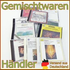 Klassische-Musik-Opern-Operetten-die-Auswahl-E2A