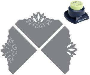 Fiskars-Ivy-Blossom-Combo-Corner-Paper-Punch-12-2388