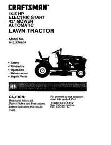 T14022276 Belt diagram john deere z925 together with John Deere Replacement 42 Inch Mower Deck Housing GY21027 in addition Indian Home Wiring Diagram in addition  moreover T12374638 Need diagram belt replacement steiner. on craftsman mower parts list