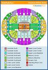 Miami Heat Tickets 11/20/11 (Miami)