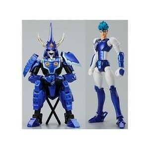 Tamashii-Web-Armor-Plus-Ronin-Warriors-Tenkuu-no-Touma-Bandai