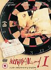 Withnail And I (DVD, 2006, 2-Disc Set)