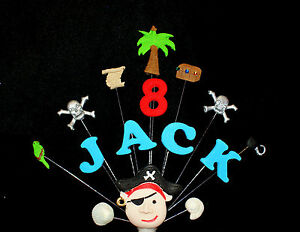 Personalised-NAME-AGE-PIRATE-BIRTHDAY-CAKE-TOPPER