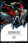 Spawn Origins: Origins Collection: Volume 12 by Todd McFarlane, Brian Holguin (Paperback, 2011)