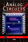 Analog Circuits: Applications, Design & Performance by Nova Science Publishers Inc (Hardback, 2012)