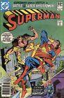 Superman #356 (Feb 1981, DC)