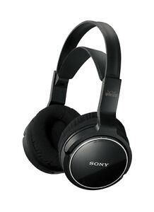 Buy sony ear-cup (over the ear) closed back headphones   ebay.