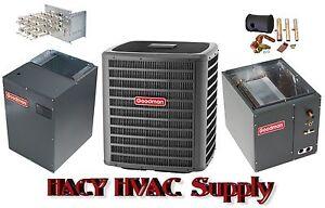 5-Ton-18-Seer-2-Stage-Heat-Pump-System-DSZC180601-MBVC2000-CAPF4961D-HKR-10C-TXV