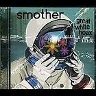 Smother - Great White Hoax (2005)