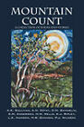Mountain Count: A Collection of Poems and Short Stories by A K Sullivan, A N Estay, C M Gammelin (Paperback / softback, 2008)