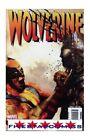 Wolverine #60 (Feb 2008, Marvel)