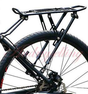 gep cktr ger fahrrad tr ger korb f r scheibenbremse v. Black Bedroom Furniture Sets. Home Design Ideas
