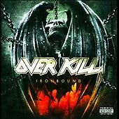 Ironbound-PA-OVERKILL-CD-LTD-DIJIPACK