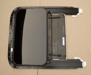 original-Audi-A6-4f-Avant-C6-Techo-Solar-Electrico-de-cristal-negro-4f9877043k