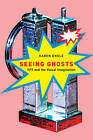 Seeing Ghosts: 9/11 and the Visual Imagination by Karen Engle (Hardback, 2009)