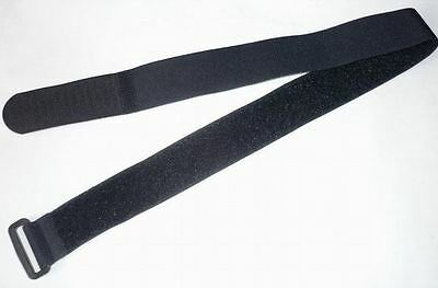 Velcro Cable Ties Reflector Tape