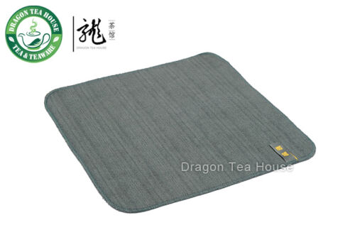 Feng Qing Tang Magical Absorbent Tea Cloth Towel