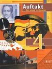 Auftakt: Get Ahead in German: Stage 4: Course book by Christiane Hermann, etc. (Paperback, 1997)