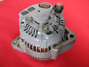 1997-Toyota-Land-Cruiser-L6-4-5L-Engine-90AMP-Alternator