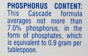 CASCADE-Dishwasher-Detergent-with-PHOSPHATES-Saves-Wife-1-85-oz-large-box