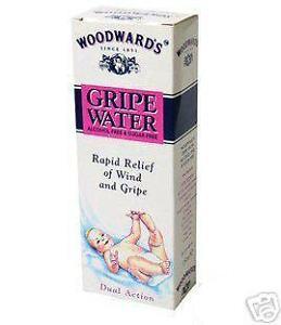 Woodwards-Gripe-Water-150ml