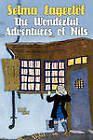 The Wonderful Adventures of Nils by Selma Lagerlof (Paperback / softback, 2010)