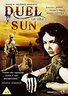 Duel In The Sun (DVD, 2008)