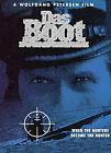 Das Boot (Blu-ray, 2011, 2-Disc Set)