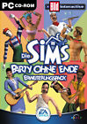 Die Sims: Party ohne Ende (PC, 2001)