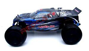 Redcat-Racing-Twister-XTG-1-10-Scale-Electric-Truggy-2-4-GHz-Blue-BONUS
