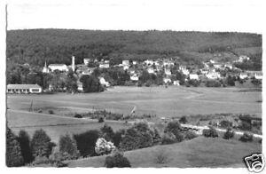 AK-Bad-Bocklet-Gesamtansicht-ca-1964
