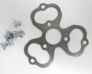 AC-Compressor-clutch-repair-kit-for-Subaru-Impreza-2008-2010-Forester-2009-2010