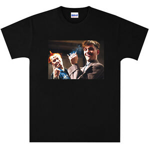 The-Young-Ones-Rik-Rick-Mayall-T-Shirt-New-Black-or-White