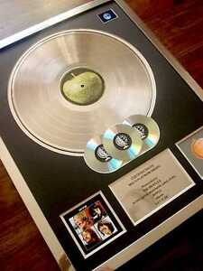 THE-BEATLES-LET-IT-BE-LP-MULTI-PLATINUM-DISC-RECORD-AWARD-ALBUM