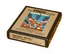 Mario Bros. (Atari 7800, 1987)