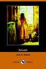 Keineth by Jane Abbott (Paperback, 2006)