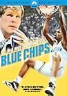 Blue Chips (DVD, 2005, Widescreen Collection/ Checkpoint)