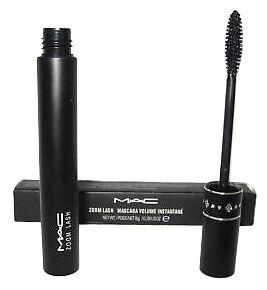 0f27170dfa7 M.A.C Zoom Lash Mascara for sale online | eBay