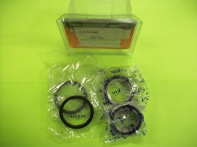 Pro-X Rear Wheel Bearing Yamaha YFM350 Warrior 87-04 23.S113029