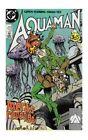 Aquaman #3 (Aug 1989, DC)