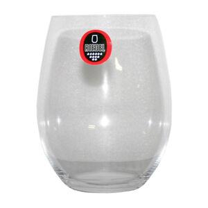 Riedel-O-Cabernet-Wine-Glasses-Set-of-8-Cabernet-Merlot-Crystal-Glass-541480