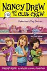 Valentine's Day Secret by Carolyn Keene (Paperback, 2008)