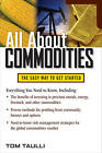 All About Commodities by Tom Taulli (Paperback, 2011)