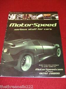 MOTORSPEED-CATALOGUE-2003-1