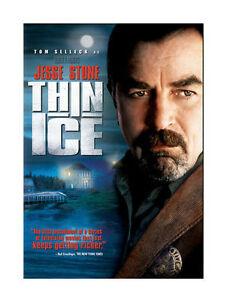 Jesse-Stone-Thin-Ice-DVD-2009