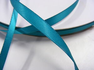 Ribbon-Satin-Jade-6mm-x-20-metres